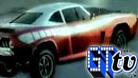 Burnout Paradise - Wrecked Gameplay