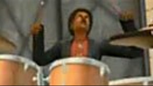 The Sims 2: FreeTime - Music Video Trailer