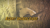 Inside the DEA: Agent Undercover
