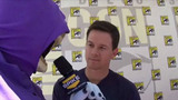 Unemployed Skeletor Interviews the cast of Max Payne