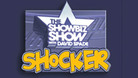 Showbiz Show Shocker