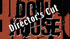 Dollhouse Director\'s Cut
