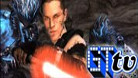 Star Wars: Force Unleashed - Review