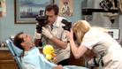 Married With Children: Al\'s Dental Visit
