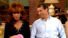 Married With Children: Peg\'s Murder