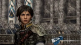 Last Remnant - Exclusive Awaken Trailer