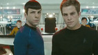 Star Trek - Theatrical Trailer