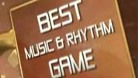 Gametrailers GOTY Awards 08 - Best Music & Rhythm Game