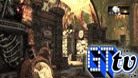 Gears of War 2 - SDCC 09: All Fronts Guardian Highway Gameplay