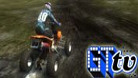 MX vs ATV Reflex - Free Ride Gameplay