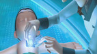Astro Boy - Theatrical Trailer