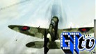 IL-2 Sturmovik: Birds of Prey - Review