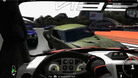 Forza Motorsport 3 - Brutal Crash Montage