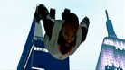 GTA: Episodes from Liberty City - Sprunk X-treme Base Jumping Trailer