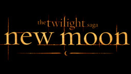 New Twilight Music Video featuring Megan Fox