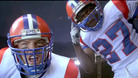 Blue Mountain State: BMS Trailer