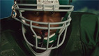 The Blind Side - Featurette