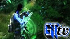 Avatar - Xbox 360 Navi Homeland Defense Gameplay