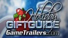 Holiday Gift Guide 2009 - Nintendo Wii