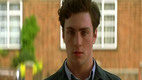 Nowhere Boy - Theatrical Trailer