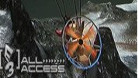 Man vs Wild - E3 2010: Debut Trailer