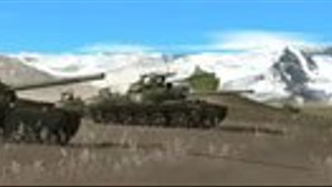Combat Mission: Afghanistan - Gameplay Part IV: Hilltop Siege
