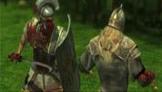Deadliest Warrior: The Game - Exclusive Developer Diary: Strategies & Secrets