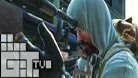 GameTrailers TV - Episode 326 Promo
