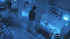 Paranormal Activity 2: Exclusive SCREAM Clip