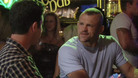 Blue Mountain State: When Sammy Met Chuck
