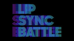 Jimmy Fallon Announces Lip Sync Battle