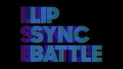 Spike Announces Lip Sync Battle