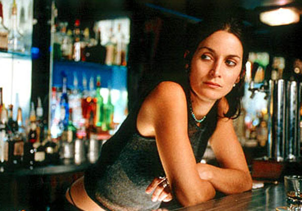10 Awesome Movie Bartenders