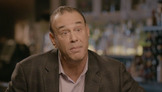 Taffer Talks Back: Zanzibar Billiards Club