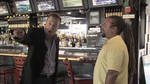 Bar Rescue: Jon Taffer Takes No Prisoners