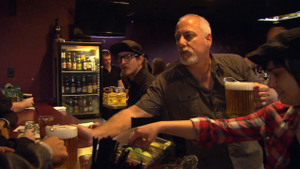Bar Rescue: On the Rocks