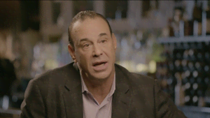 Bar Rescue: Taffer Talks Back: Turtle Bay