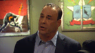 Bar Rescue: Tears For Beers