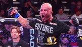 Bellator 360: Road To The Championships Part 4