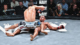 Bellator 60 Preview