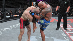 Bellator 69 Preview