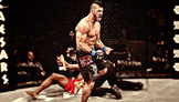 Bellator 74 Highlights