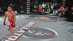 Bellator 76 Preview