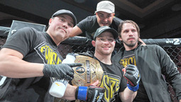 Bellator 65 Preview