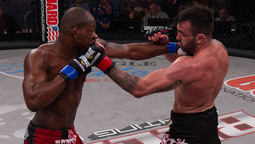 Bellator 81 Preview