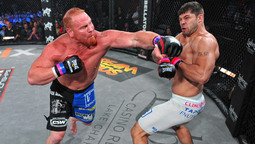 Bellator 70 Preview