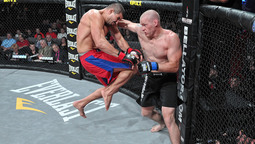 Bellator 71 Preview