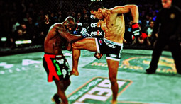 Bellator 59 Highlights