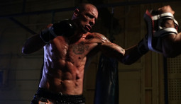 5 Rounds With Joe Schilling