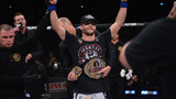 mgid:file:gsp:spike-assets:/images/shows/bellator/episodes/s8/Curran_Shah_ff_600x348.jpg